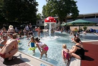 Schwimmbad Alzey öffnungszeiten