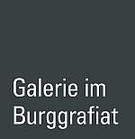 Galrie im Burggrafiat